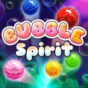Bubble Spirit